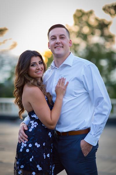 2017_Emily & Francis Engagement-74