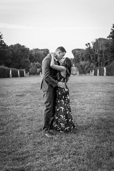 2017_Emily & Francis Engagement-6