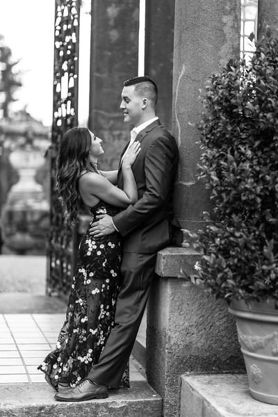 2017_Emily & Francis Engagement-250