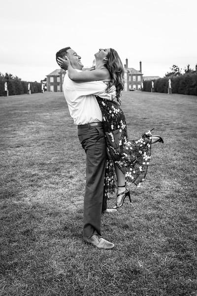 2017_Emily & Francis Engagement-134