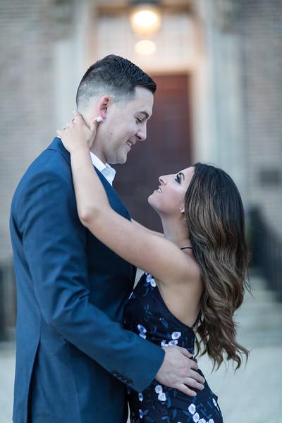 2017_Emily & Francis Engagement-219