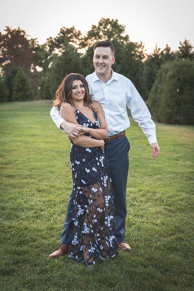 2017_Emily & Francis Engagement-158
