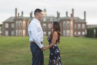 2017_Emily & Francis Engagement-111