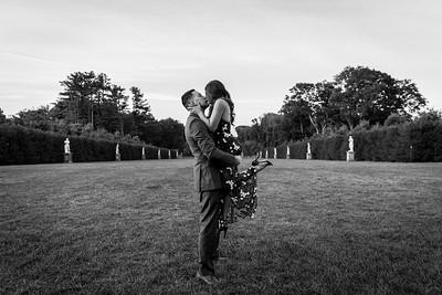 2017_Emily & Francis Engagement-11