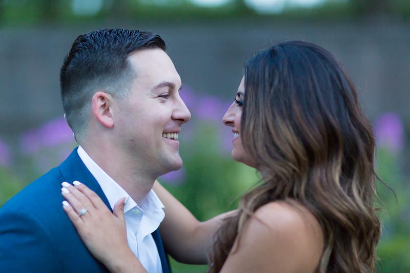 2017_Emily & Francis Engagement-245