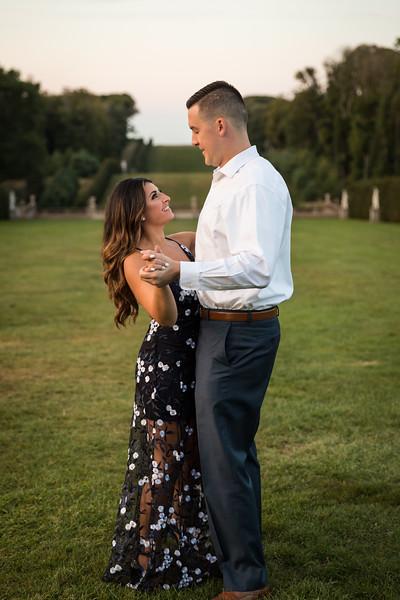 2017_Emily & Francis Engagement-142
