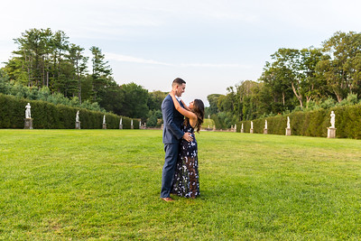 2017_Emily & Francis Engagement-2