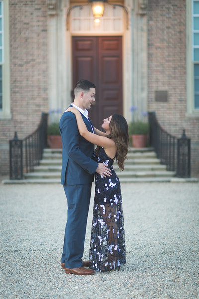 2017_Emily & Francis Engagement-214