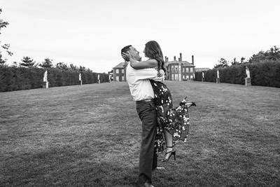 2017_Emily & Francis Engagement-127-2