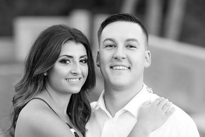 2017_Emily & Francis Engagement-184