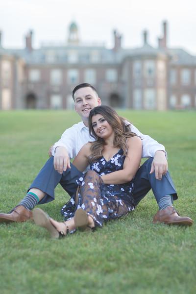 2017_Emily & Francis Engagement-117