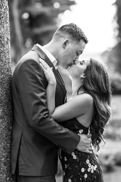 2017_Emily & Francis Engagement-266