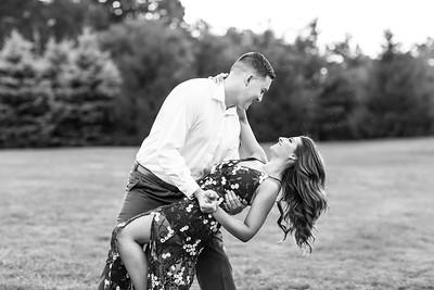 2017_Emily & Francis Engagement-182