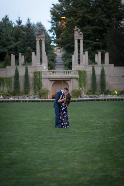 2017_Emily & Francis Engagement-239