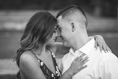 2017_Emily & Francis Engagement-197-2
