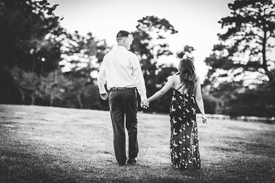 2017_Emily & Francis Engagement-80-2