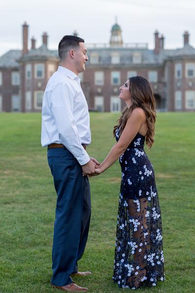 2017_Emily & Francis Engagement-106