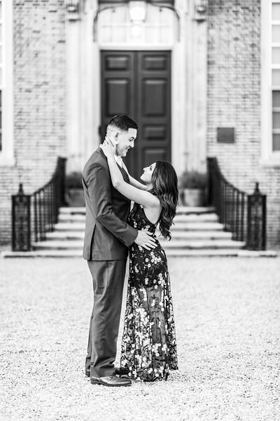 2017_Emily & Francis Engagement-208