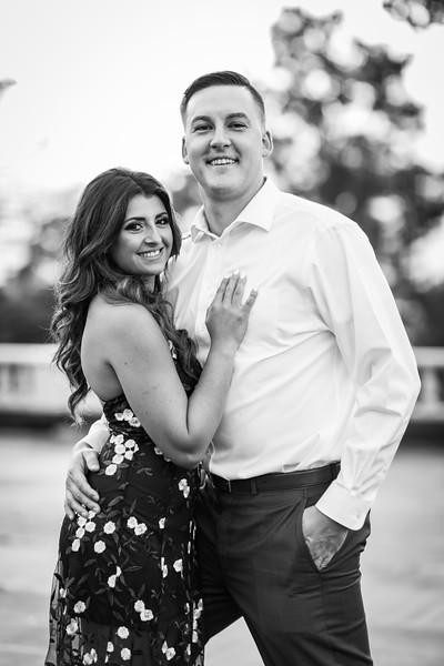 2017_Emily & Francis Engagement-77