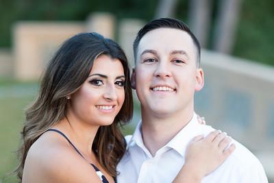 2017_Emily & Francis Engagement-187