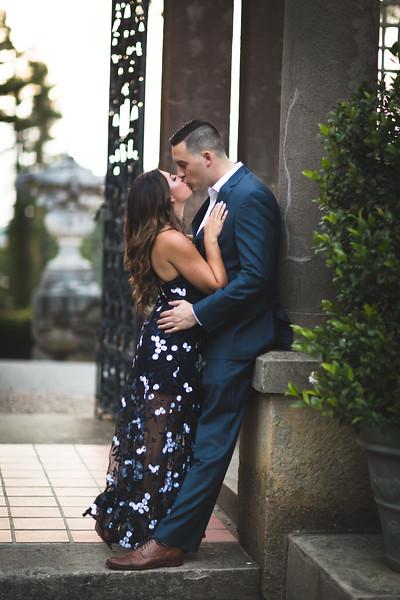 2017_Emily & Francis Engagement-252