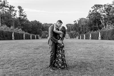 2017_Emily & Francis Engagement-8