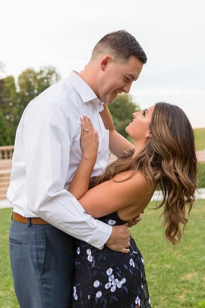 2017_Emily & Francis Engagement-35