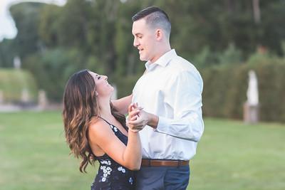 2017_Emily & Francis Engagement-174