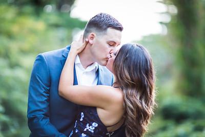 2017_Emily & Francis Engagement-272