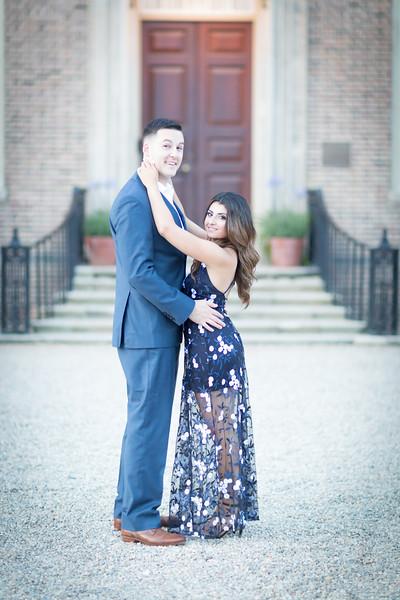 2017_Emily & Francis Engagement-209
