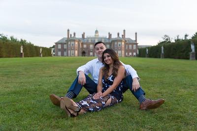 2017_Emily & Francis Engagement-120