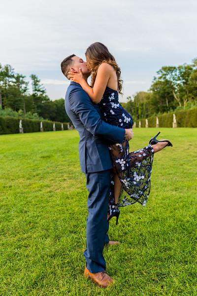2017_Emily & Francis Engagement-15