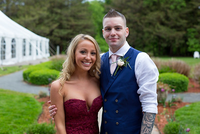 Joey and Shannon Wedding-200