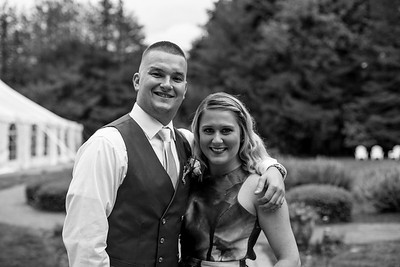 Joey and Shannon Wedding-236