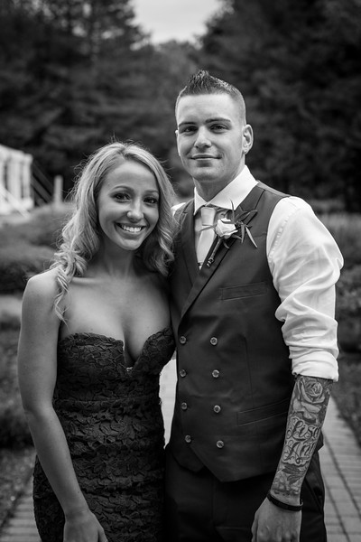Joey and Shannon Wedding-203