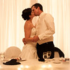 Moments from Allison & Ian's wedding at the Delta London Armouries hotel.