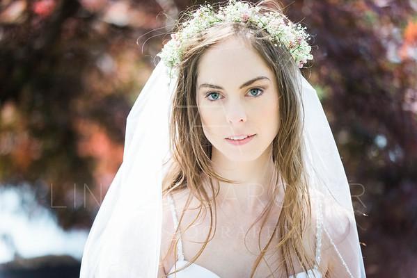 JennaPortraits22