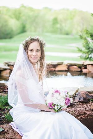 JennaPortraits14