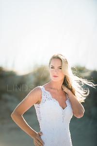 Emily15