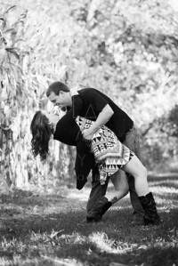 Engagement14