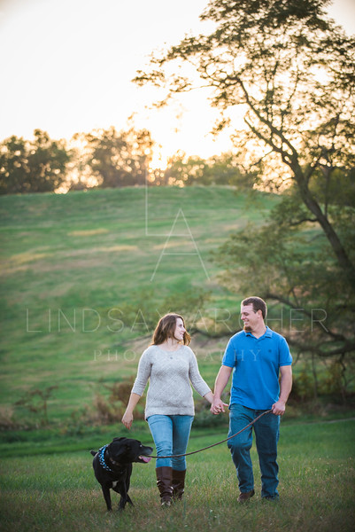 Engagement78