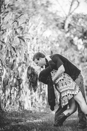 Engagement19