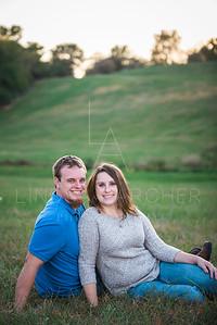 Engagement79