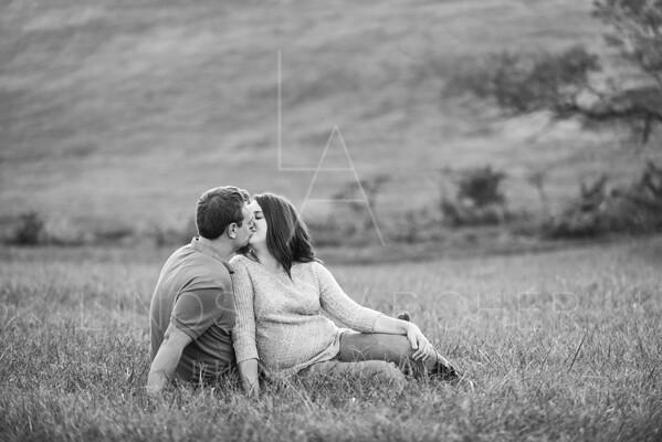 Engagement81
