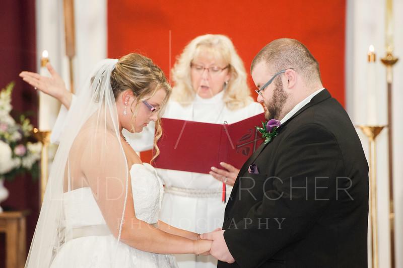 Ceremony103