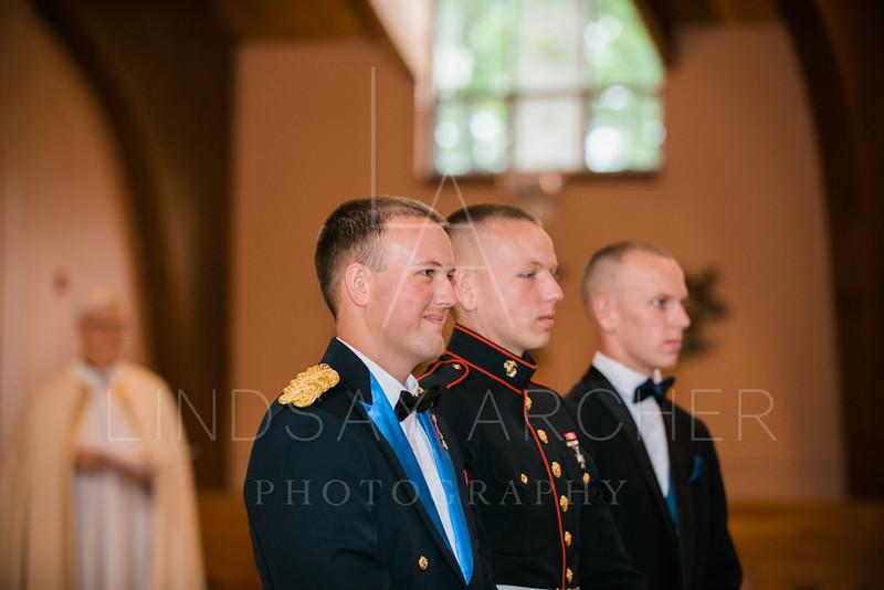 Ceremony60