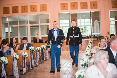 Ceremony15