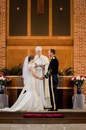 Ceremony117
