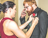 20190420WY_Ashton Dickson & Steven Wagner_Wedding_BS-8bs-25LS
