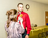 20190420WY_Ashton Dickson & Steven Wagner_Wedding_25LSB3 (5 of 462)